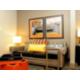 Suite Sleeper Sofa