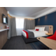 Catch some zzz's in style at Holiday Inn Express London Dartford