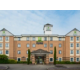 Welcome to our Holiday Inn Express hotel in London's Dartford