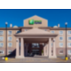 Welcome to the beautiful Holiday Inn Express Deer Lake, NL!