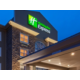 Welcome to the Holiday Inn Express Deer Lake!