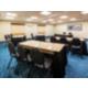 All Meeting Rooms Offer Free WiFi and AV Equipment