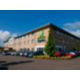 Welcome to the Holiday Inn Express hotel at East Midlands Airport