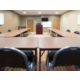 Meeting Room Rental Available For Up to 25 People