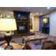Great Room/Fireplace