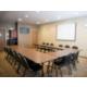 Conference Room/Set up