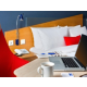 Stay relaxed in your Business Guest Room