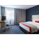 Enjoy your stay in your wheelchair accessible guest room