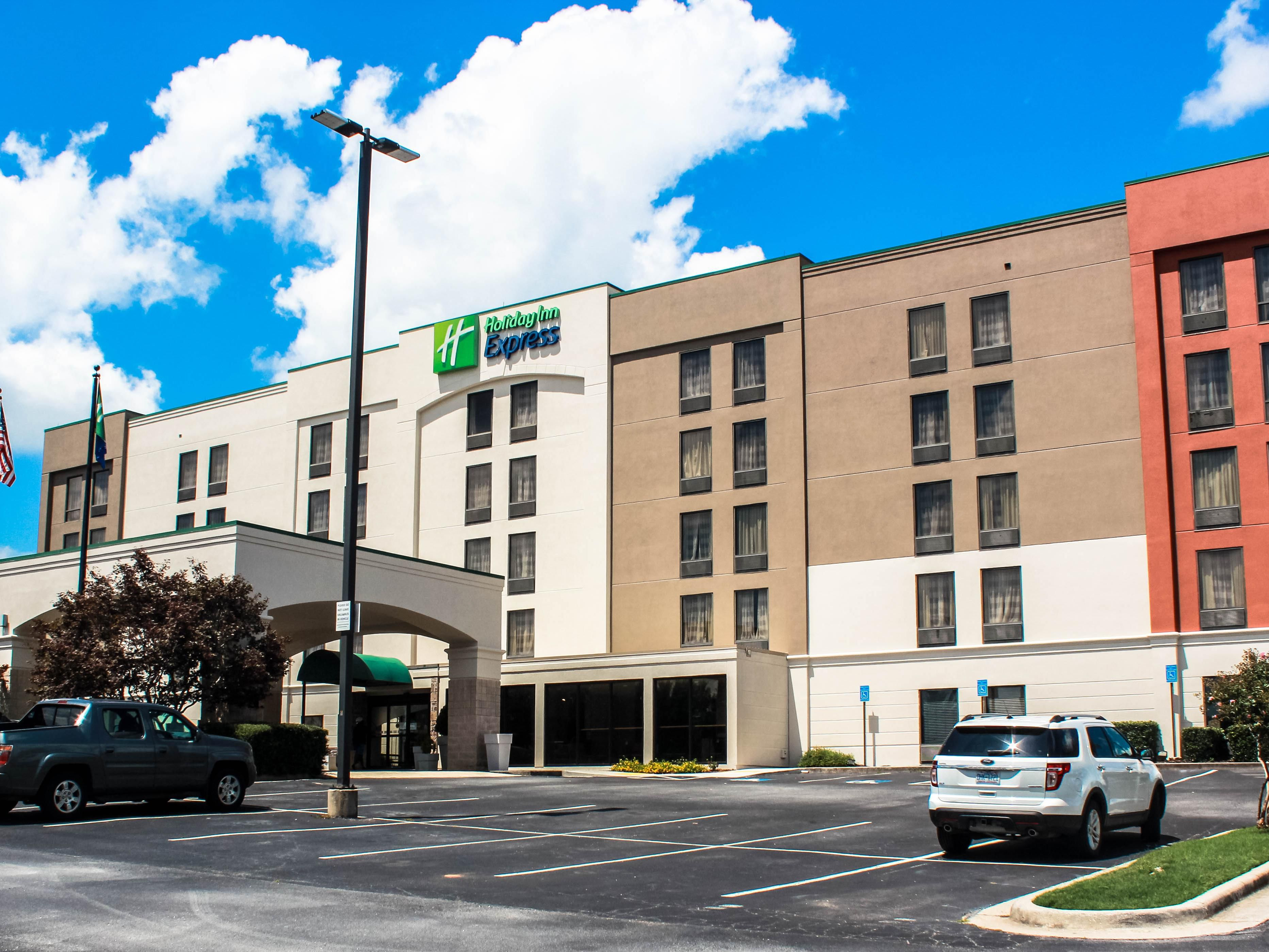 holiday inn express atlanta w i 20 douglasville hotel by ihg rh ihg com