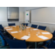 We have 5 on site meeting rooms at our hotel in Worcestershire