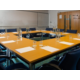 Hold your meeting in an ideal M5 location