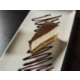 Make sure you save room for dessert