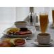 Complimentary Hot Breakfast