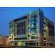 Welcome to Holiday Inn Express Jumeirah