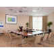 Meetings Rooms Available