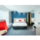 Bright, Spacious & Modern Bedrooms