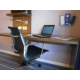 All our rooms have a work desk with FREE wifi