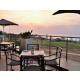 Great Room Balcony Ocean View