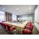 Meeting Room with 52 sq m and natural daylight