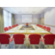 Host your conference in our well-appointed Meeting Room