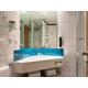 Take advantage of our free toiletries