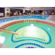 Enjoy our Indoor Whirlpool - Holiday Inn Express Easton