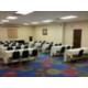 Meeting Room - Holiday Inn Express Easton