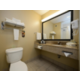 King Executive Bathroom