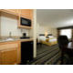 2 Queen Executive Suite