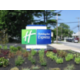 Welcome to the Holiday Inn Express Philadelphia Airport