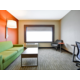 Holiday Inn Express East Evansville Relax and Unwind