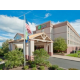 Holiday Inn Express in the beautiful Exton-Lionville