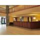 Holiday Inn Express Fallon Front Desk