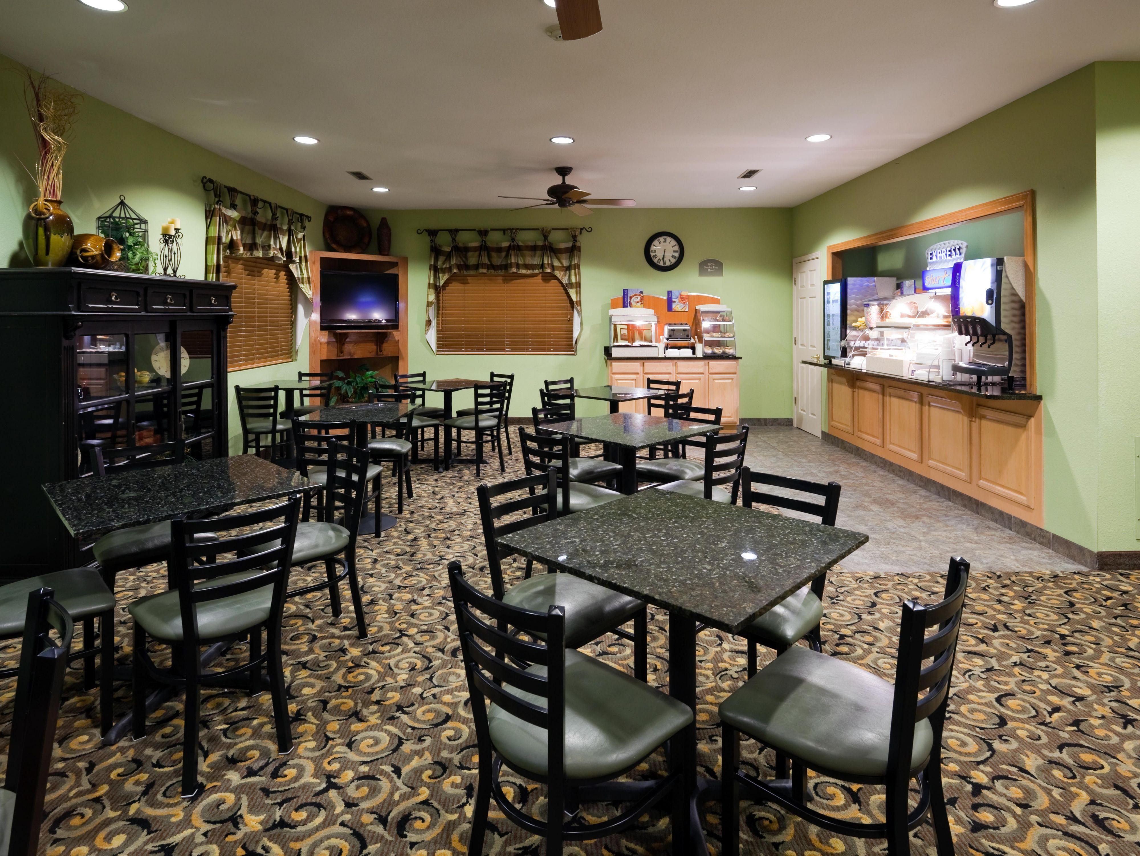 Restaurants Near East Flat Rock Rock