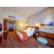 Chambre avec lit Queen Size