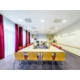 'All you can Meet' in our conference room Wien