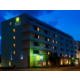 Enjoy your stay at Holiday Inn Express Frankfurt Messe