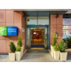 Welcome to Holiday Inn Express Frankfurt