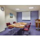 Our Conference Room is available for your convenience