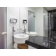 Stilvolles Badezimmer