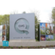 Tour QVC Studio Park to see live TV in action