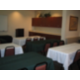 Holiday Inn Express - Clayton Meeting Room