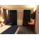 Double Room with sofa bed for 1 children photo 2