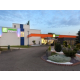 Holiday Inn Express Strasbourg Sud Exterior