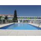 Holiday Inn Express Strasbourg Sud Swimming Pool
