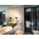 Holiday Inn Express Strasbourg Sud Guest Bathroom