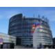 Parlement Europeen de Strasbourg