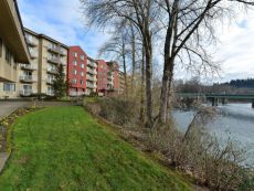 Holiday Inn Express Portland SE - Clackamas Area