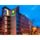 Holiday Inn Express Glasgow Riverside is a great base to explore
