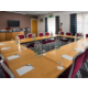 Hold your next meeting at our hotel in Gloucester